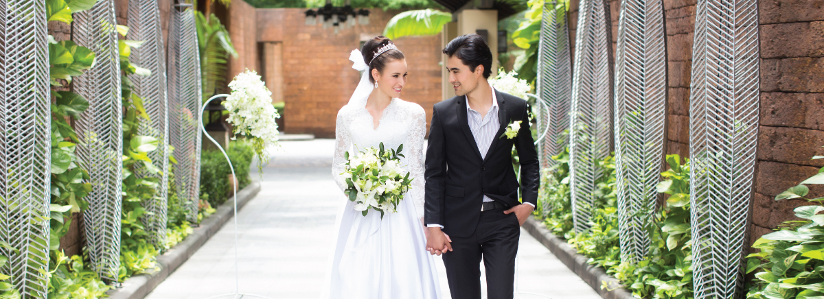 wedding in thailand, destination wedding