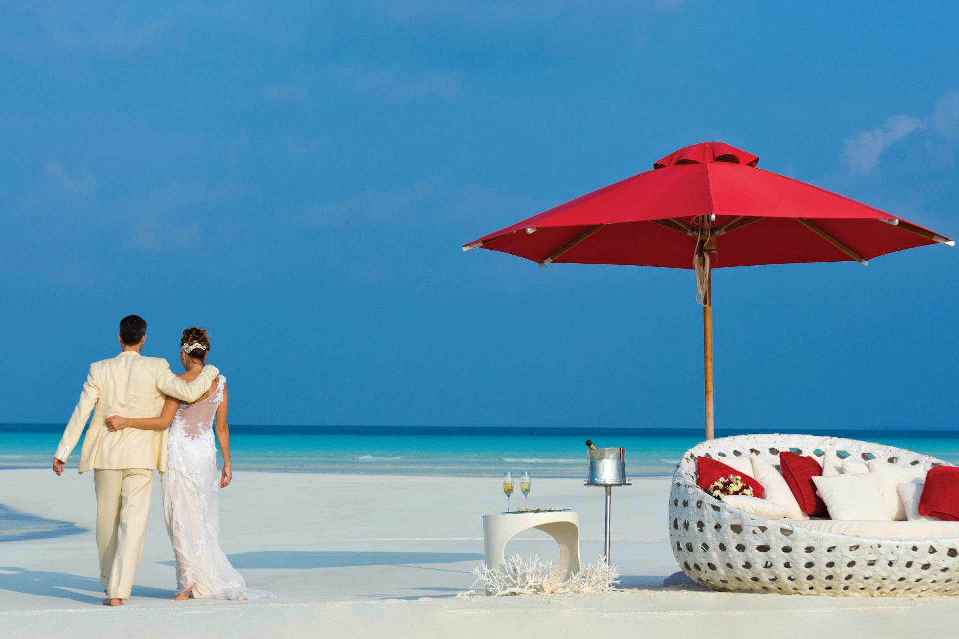 maldives weddings, destination weddings maldives
