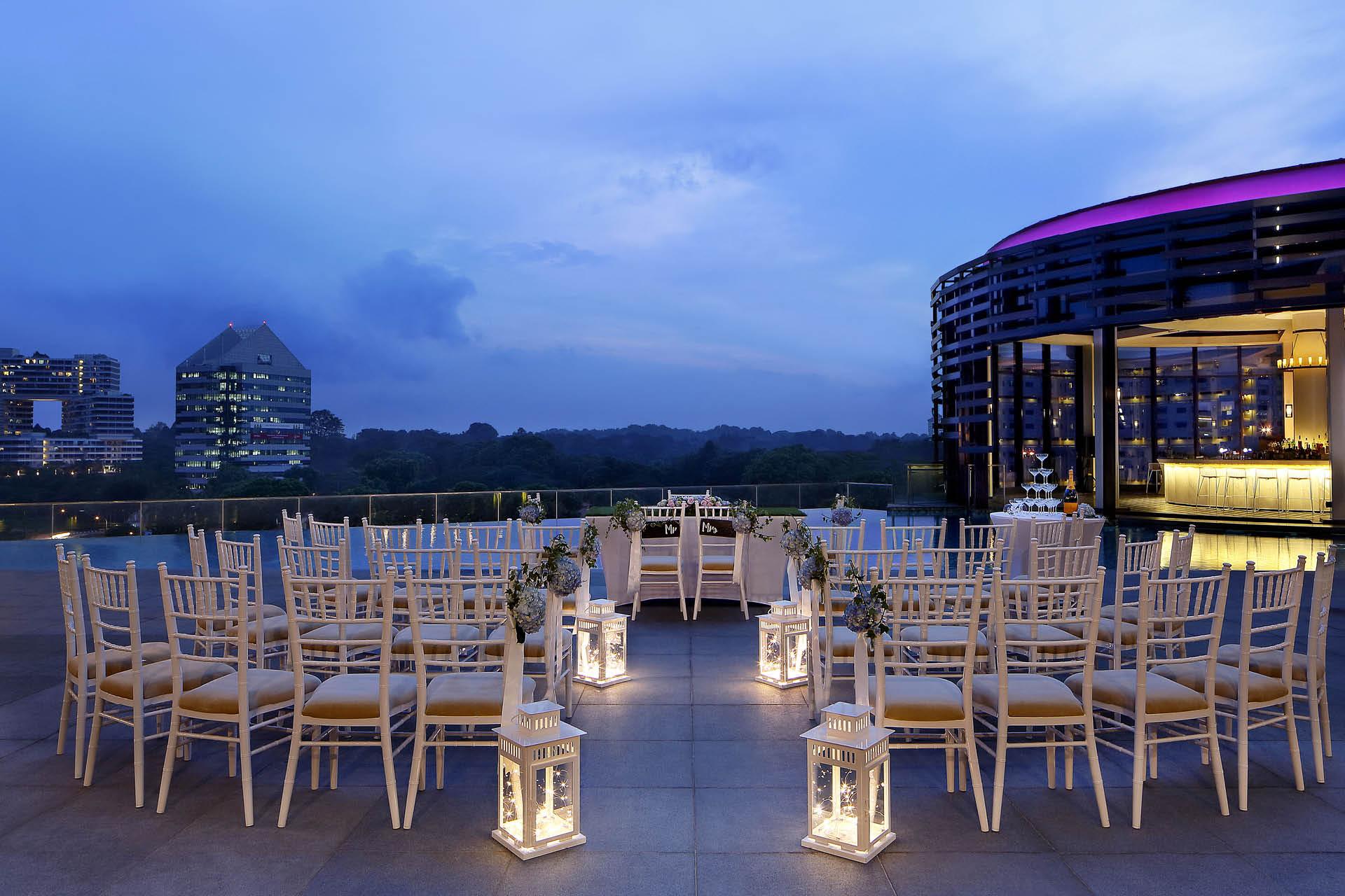 Image Credit - Park Hotel Alexandra