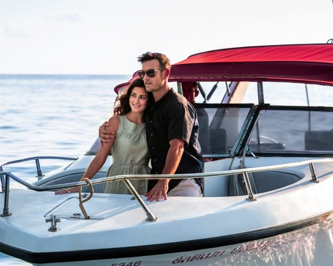 Planning the Perfect Honeymoon in Koh Phangan – Celebrate Island Romance!