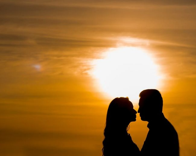 Romantic things to do in Krabi for couples – Intimate Tropical Escape